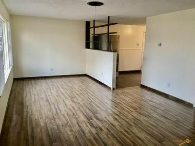 3650 1/2 SCHAMBER ST, Rapid City, SD 57702 - Photo 2