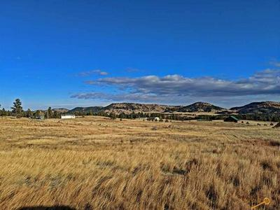 LOT 17 PINE SHADOWS RD, Hot Springs, SD 57747 - Photo 1