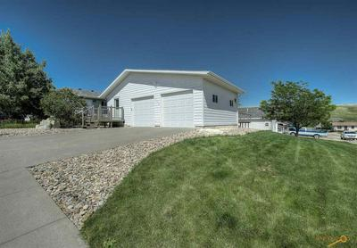 720 S 31ST ST, Spearfish, SD 57783 - Photo 2