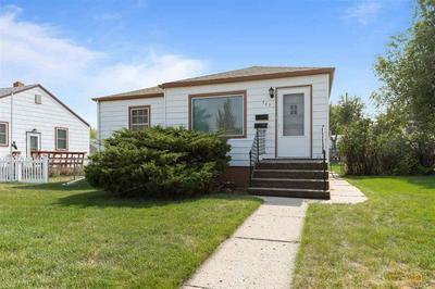 323 SAINT ANDREW ST, Rapid City, SD 57701 - Photo 2