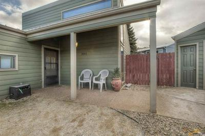 3541 BRISTLECONE PL, Rapid City, SD 57702 - Photo 2