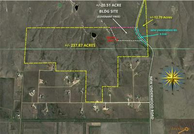 OTHER, New Underwood, SD 57761 - Photo 2