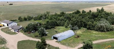 OTHER ALKALI RD, Sturgis, SD 57789 - Photo 2
