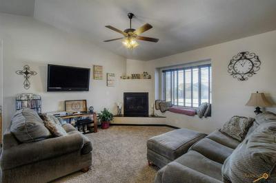 4417 DUCKHORN ST, Rapid City, SD 57703 - Photo 2