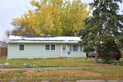 826 RENA PL, Rapid City, SD 57701 - Photo 1