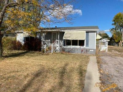 5778 MERCURY DR, Rapid City, SD 57703 - Photo 1