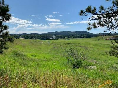 1500 WASHINGTON ST, Custer, SD 57730 - Photo 2