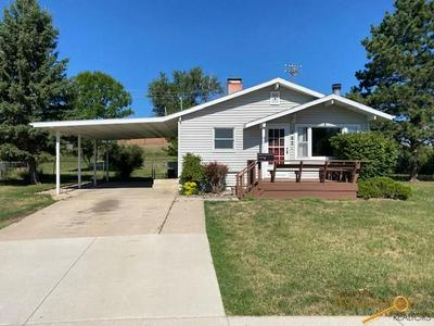 142 STEARNS CT, Rapid City, SD 57701 - Photo 1