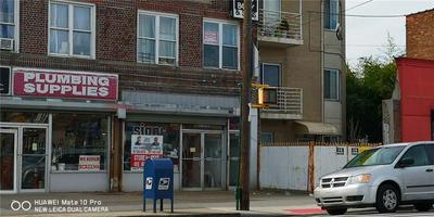 1800 STILLWELL AVE, BROOKLYN, NY 11223 - Photo 1