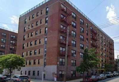 880 68TH ST APT 4A, Brooklyn, NY 11220 - Photo 1