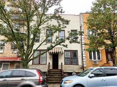 826 40TH ST, Brooklyn, NY 11232 - Photo 2
