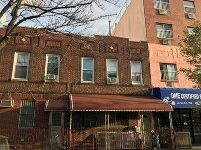 4617 7TH AVE, Brooklyn, NY 11220 - Photo 1