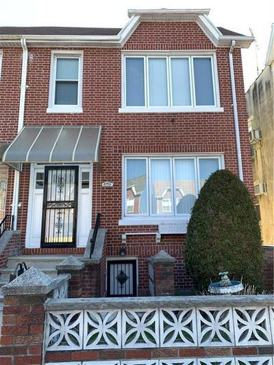 8723 15TH AVE, Brooklyn, NY 11228 - Photo 1