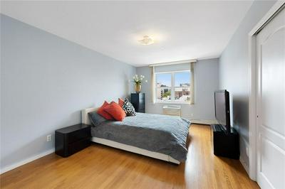 1811 AVENUE P APT 5A, Brooklyn, NY 11229 - Photo 2