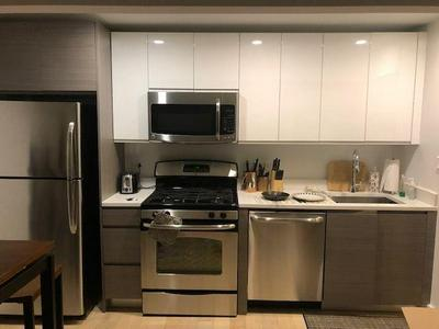 214 50TH AVE APT 909W, Long Island City, NY 11101 - Photo 2
