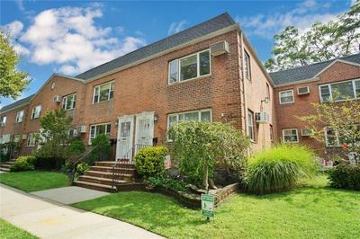 383 BAY 8TH ST # 1B, Brooklyn, NY 11228 - Photo 2