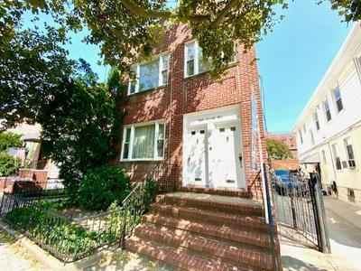 875 70TH ST, Brooklyn, NY 11228 - Photo 1