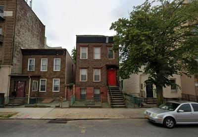 652 39TH ST, Brooklyn, NY 11232 - Photo 1