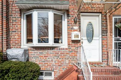 1147 80TH ST, Brooklyn, NY 11228 - Photo 2
