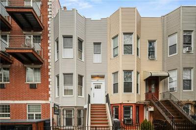 417 36TH ST, Brooklyn, NY 11232 - Photo 2