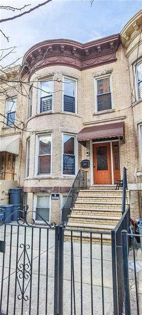 427 64TH ST, Brooklyn, NY 11220 - Photo 1