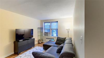 388 AVENUE S APT 3F, Brooklyn, NY 11223 - Photo 1