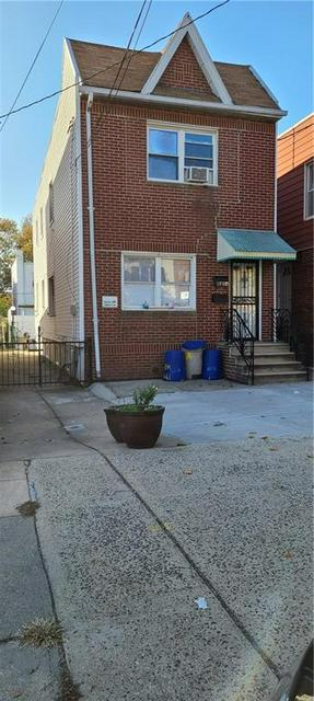 1948A W 8TH ST, Brooklyn, NY 11223 - Photo 1