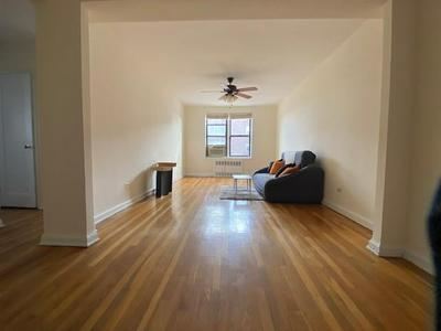 9040 FORT HAMILTON PKWY APT 5I, Brooklyn, NY 11209 - Photo 1