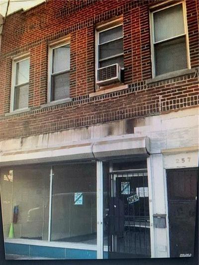 257 AVENUE W, BROOKLYN, NY 11223 - Photo 1