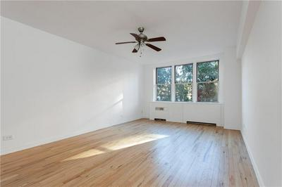 495 E 7TH ST APT 3D, Brooklyn, NY 11218 - Photo 2