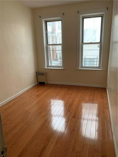 1355 70TH ST, Brooklyn, NY 11228 - Photo 2