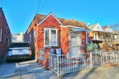 2522 E 1ST ST, Brooklyn, NY 11223 - Photo 2