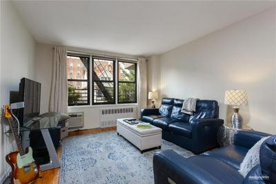 515 E 7TH ST APT 2M, Brooklyn, NY 11218 - Photo 1