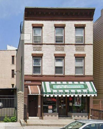 700 4TH AVE, Brooklyn, NY 11232 - Photo 1