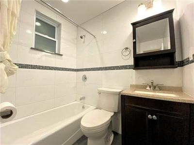 12313 25TH AVE # 1F, Other, NY 11356 - Photo 1