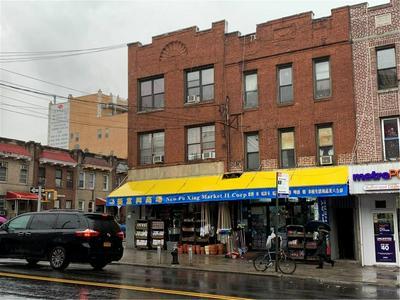 4322 8TH AVE # 4324, Brooklyn, NY 11232 - Photo 2