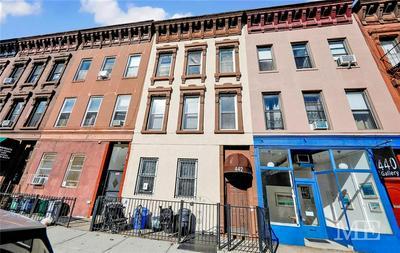 442 6TH AVE, Brooklyn, NY 11215 - Photo 1