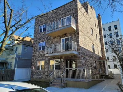 121 BAY 26TH ST # 3B, Brooklyn, NY 11214 - Photo 1
