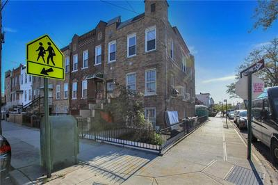 1550 BENSON AVE, Brooklyn, NY 11228 - Photo 2