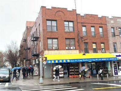 4322 8TH AVE # 4324, Brooklyn, NY 11232 - Photo 1