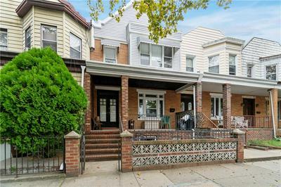1755 W 8TH ST, Brooklyn, NY 11223 - Photo 1