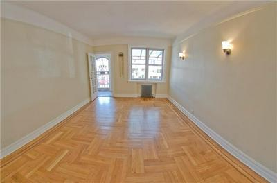 1578 74TH ST, Brooklyn, NY 11228 - Photo 2