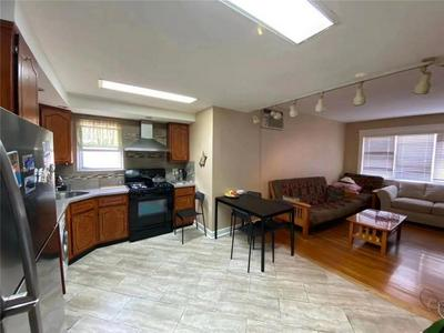 2173 W 8TH ST, Brooklyn, NY 11223 - Photo 2