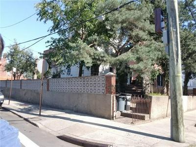 27 AVENUE V, Brooklyn, NY 11223 - Photo 2