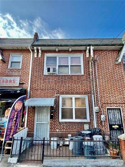 2266 W 7TH ST, Brooklyn, NY 11223 - Photo 1
