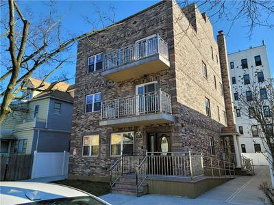 121 BAY 26TH ST # 2B, Brooklyn, NY 11214 - Photo 1