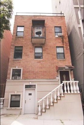 180 19TH ST # 4, Brooklyn, NY 11232 - Photo 1