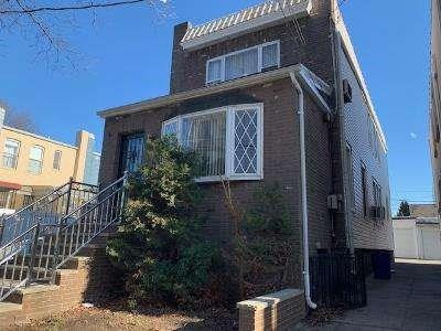 913 78TH ST, Brooklyn, NY 11228 - Photo 1