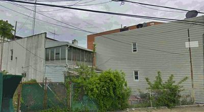 7 BAY 49TH ST, Brooklyn, NY 11214 - Photo 1