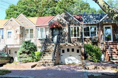 296 DAHLGREN PL, BROOKLYN, NY 11228 - Photo 1